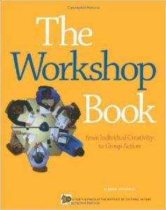 theworkshopbook-fontcover